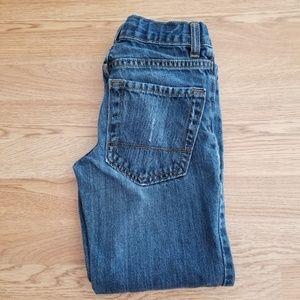 Old Navy Boys Denim Jeans